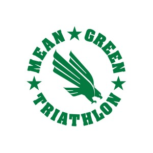 University of North Texas Triathlon Club